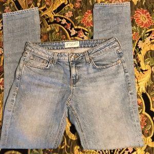 Derek Lamb Jeans